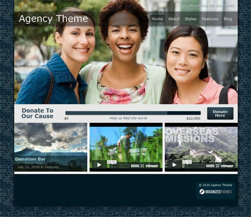 agency-wordpress-theme