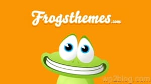 frogthemes