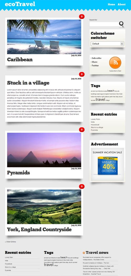 eco-travel-wordpress-theme