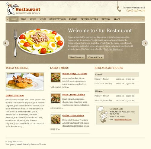 restaurant-wordpress-theme1