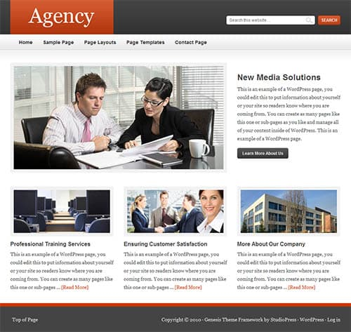 agency-wordpress-theme_002