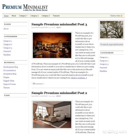 premium-minimalist-2