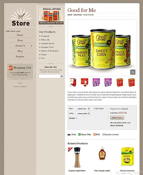 store-wordpress-theme5