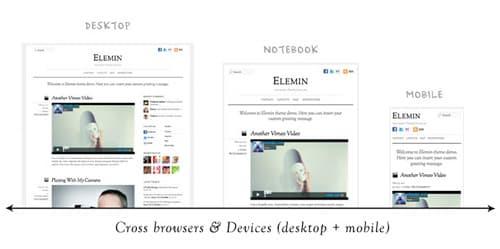 elemin-responsive-design