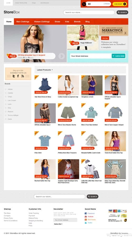 storebox-wordpress-theme