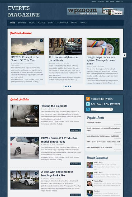 evertis-magazine-theme
