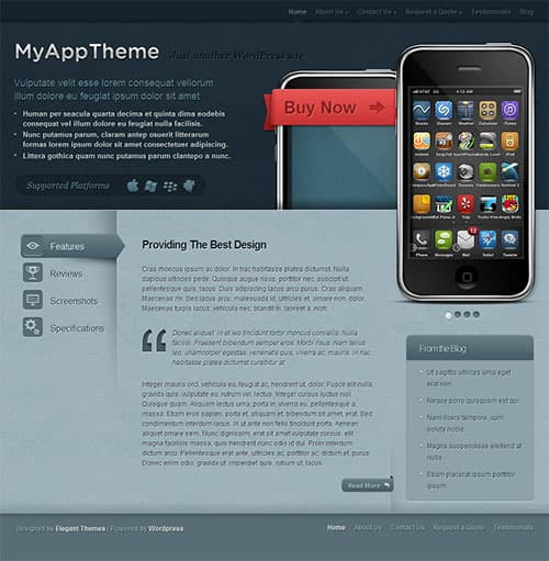 myapp-wordpress-theme