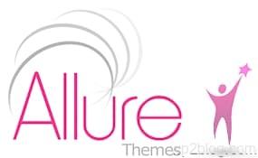 allure themes