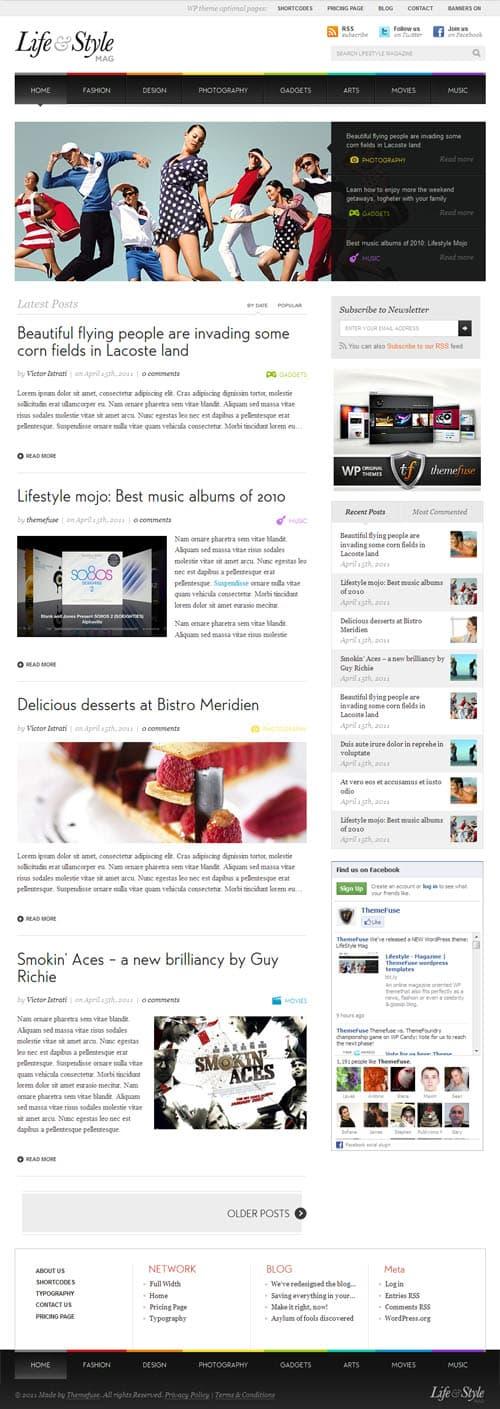 lifestyle-mag-wordpress-theme