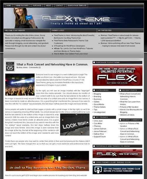 flexx-theme1