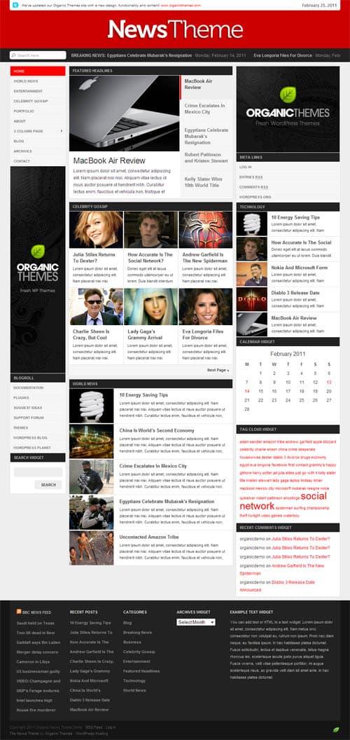 news-theme-organic-themes