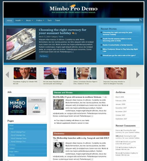 mimbo-pro-2-theme