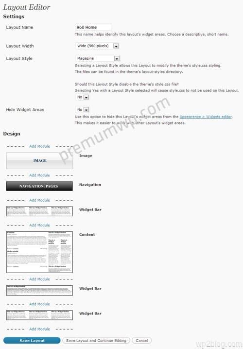 builder-layout-editor