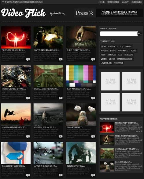 video-flick-2-theme