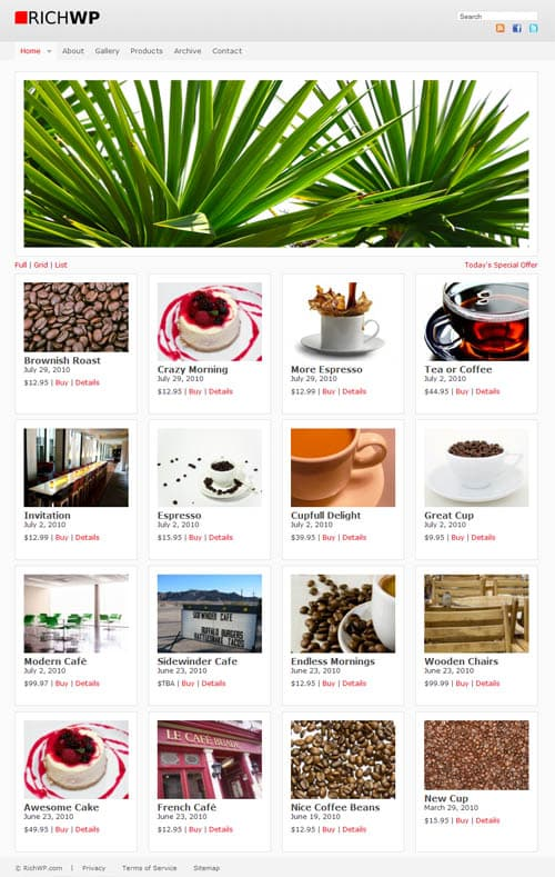 richwp-affiliate-theme-1