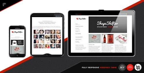 shapeshifter-2-responsive-layout