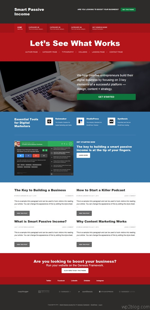 smart_passive_income_pro_theme